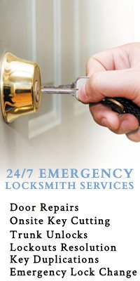 Arlington Express Locksmith Arlington, TX 972-810-6761